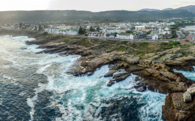 Exciting Activities in Hermanus