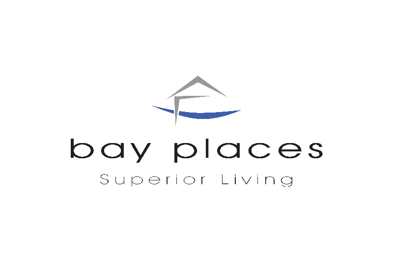 Bay Places