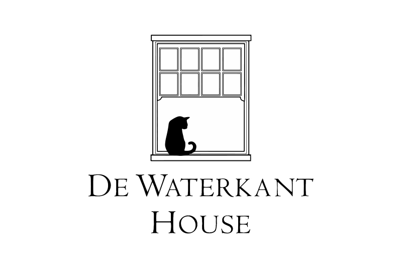De Waterkant House