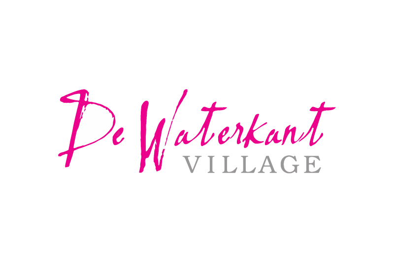 De Waterkant Village