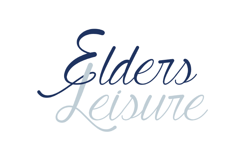Elders Leisure