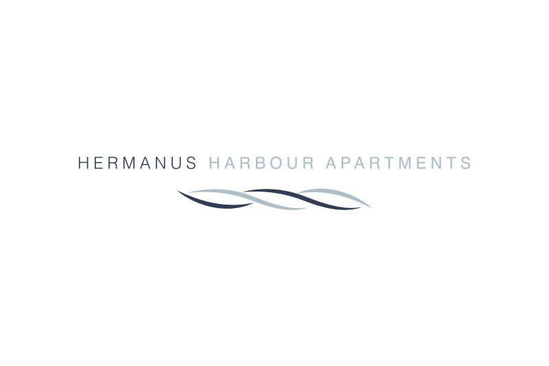 Hermanus Harbour Apartments