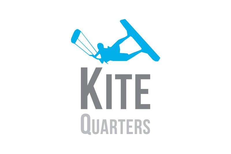 Kite Quarters
