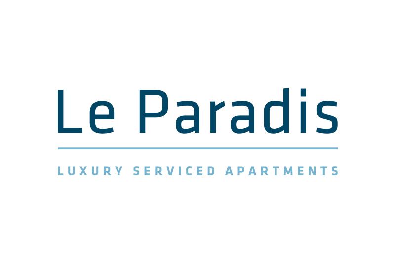 Le Paradis