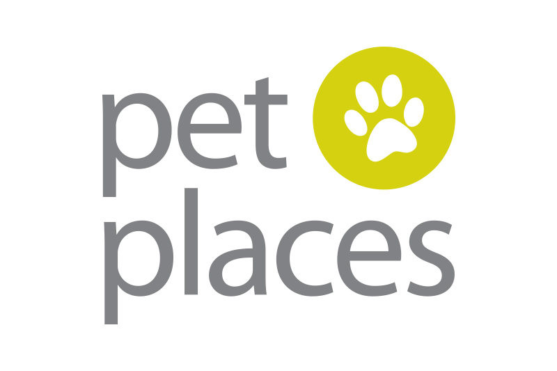 Pet Places