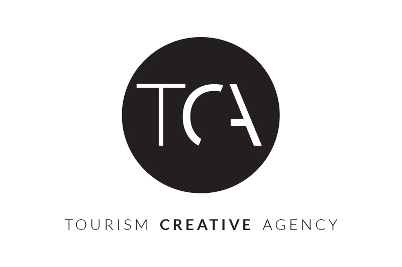 Tourism Creative Agency