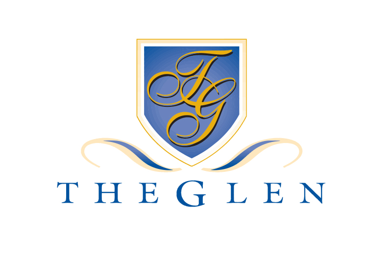 The Glen Apartments