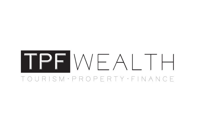 TPF Wealth
