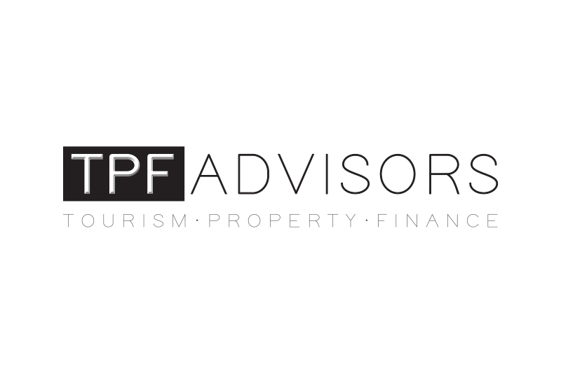 TPF Advisors