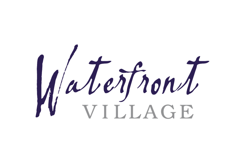 Waterfront Village