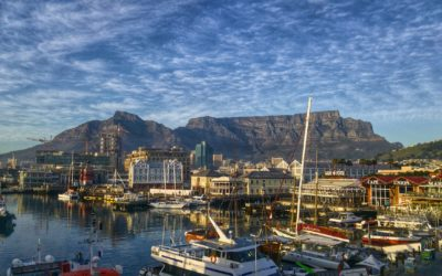 What To Do in Cape Town & Surrounds in Winter