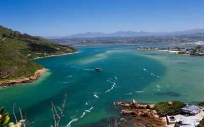 Exciting Events in Knysna You Don't Want To Miss