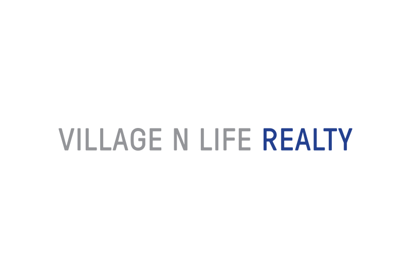 VNL Realty