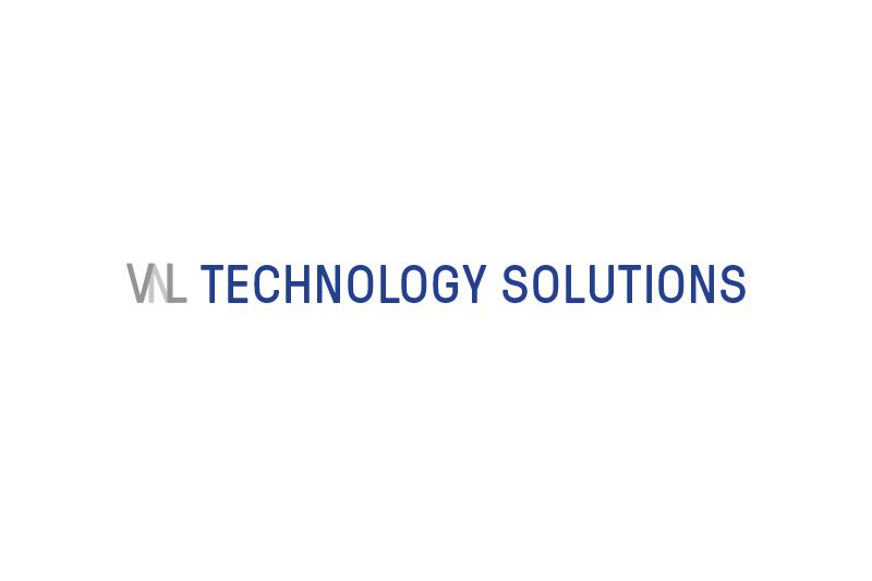VNL Technologies