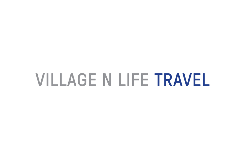 Village n Life Travel