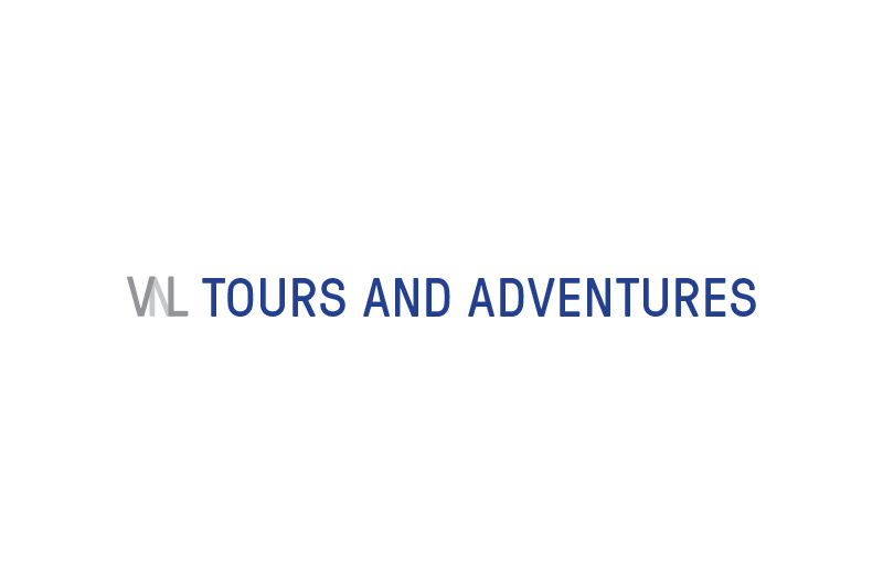 VNL Tours and Adventures