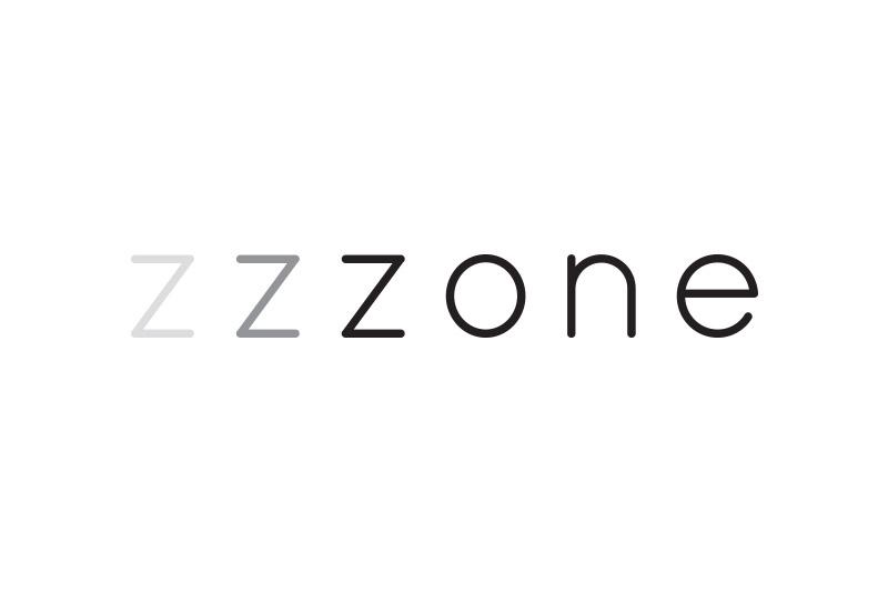 Zzzone
