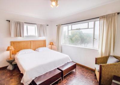 RM-bedroom