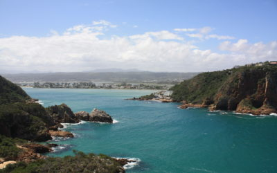Top 5 Family Friendly Activities in Knysna