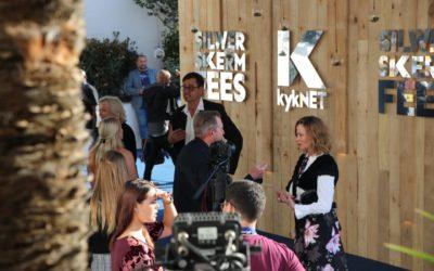 Silwerskermfees 2019: A Peak Behind The Scenes