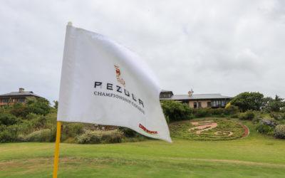 Pezula Golf Club 20th Anniversary: Interview with Max Redman